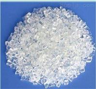 现货供应 CAP CP800 (9% Plasticizer) Rotuba