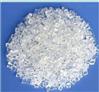 现货供应 CAP CP800 (12% Plasticizer) Rotuba