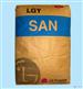现货供应 FORMPOLY SSAN110 SAN