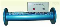 邯郸高频电子除垢仪