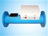 鹤壁电子水处理仪 电子水处理仪品牌