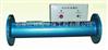 平顶山多功能电子水处理仪