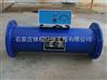 郑州变频电子水处理仪 电子水处理仪厂家