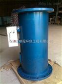 河南电子水处理仪 电子水处理器