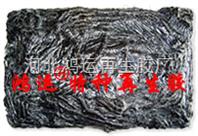滁州黑色乳胶再生胶(100%)最新价格