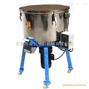 徽创SVM-100公斤立式拌料机
