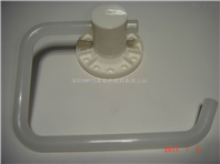 长期供应PP发泡剂注射模具,PP发泡剂注射成型件,发泡模具制造