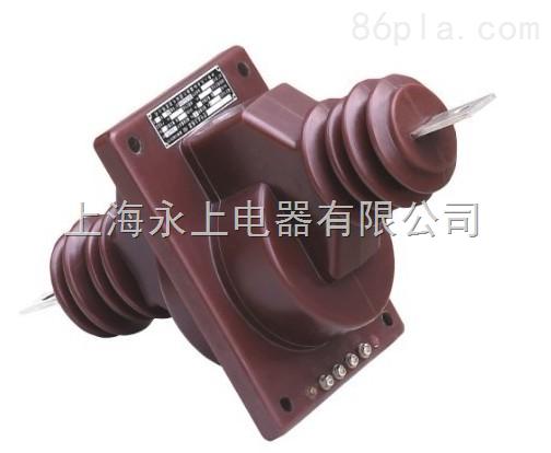 lazb-10q 150/5电流互感器