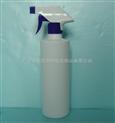 500ml塑料喷雾瓶 喷壶