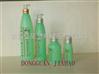 东莞吹塑塑料瓶厂家 整套供应塑料瓶 洗发水瓶