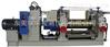 橡塑类生产用16寸开炼炼胶机