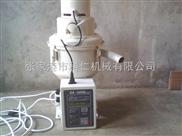 ZJ400颗粒吸料机 塑料自动加料机 吸料机 给料机 送料机