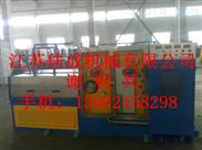 JCJX-DT24/2-双头拉丝机