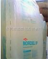 供应EPDM(三元乙丙橡胶)/NORDEL IP 3720P 美国陶氏