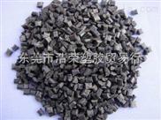 聚醚醚酮F810Blk-供应PEEK(树脂)VICOTE F810Blk 产品供应