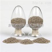 聚醚醚酮F814-PEEK(树脂)VICOTE F814 产品展示