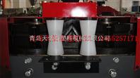 波纹管机械设备