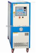 鋁合金壓鑄模具溫度控制機