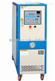铝合金压铸模具温度控制机