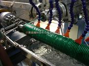 供應PVC牛筋管生產線