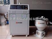 800G2真空吸料机 3HP全自动吸料机 2.2KW微电脑上料机