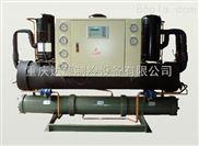 重庆达藤开放式冷水机,厂家直销,质优价廉!
