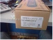 MSMD012G1V-松下伺服电机MSMD012G1V上海代理