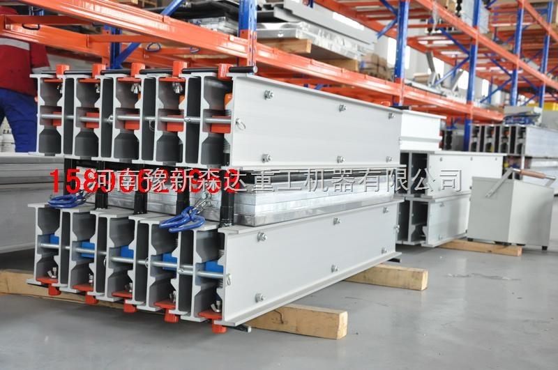 供应河南胶带硫化机www.xiangjiaoji8.com价格