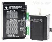 四川华大伺服电机110ST-M06020LFB/110ST-M04030LFB/AC SERVOMO