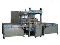 海綿地毯高周波壓花機,珊瑚絨海綿地墊高頻壓印機