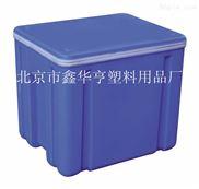 小保温箱22升-鑫华亨