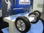 米其林轮胎|雪地胎|防爆胎|型号|规格|价格表