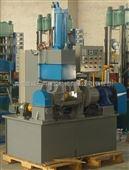 青岛实验室密炼机_河北实验室密炼_广州实验室密炼机