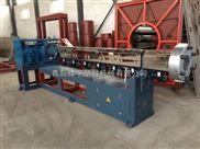 PVC 擠出機,PE,PPR管生產線設備
