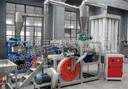 LLDPE塑料磨粉机