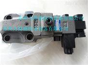 YUKEN电磁溢流阀S-BSG-03-2B2B-A240-N1-51