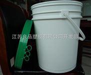 南京乳胶漆桶