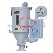 北京100公斤料斗式干燥机