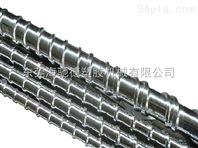 吹膜机专用螺杆料管