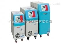 水式模温机 厂家直销 首选拓斯达 节能高效