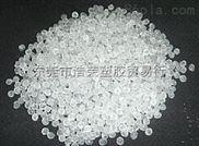 供应COC(环烯烃共聚物)/9506F-500/日本宝理