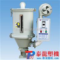 TLHD-100高效塑料热风干燥机