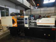 出售2011年变量泵JM98-Ai二手震雄注塑机