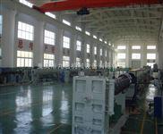 重庆PPR塑料管材设备