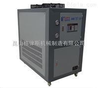 南京电镀冷冻机,风冷式冰水机