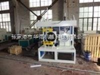 SGK-250半自動管材擴口機