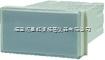 虹润NHR-5821系列单点闪光报警器