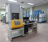 无转子硫化仪生产商