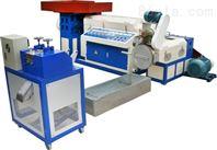再生颗粒机 塑料颗粒机价格 塑料造粒机 山东厂家