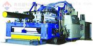 塑料机械 PE、PVC单(双)壁波纹管生产线